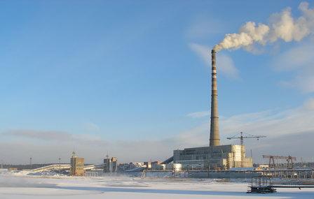 В Совфеде будет представлен проект строительства Улан-Удэнской ТЭЦ-2