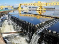 ЕАБР выделит первый транш на реконструкцию систем водоотведения Cанкт-Петербурга на 8 млрд. руб.