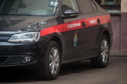 в Петербурге задержали сантехника, по вине которой погибла 62-летняя женщина