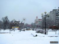 В Московской области подключили к Восточной системе водоснабжения городской округ Орехово-Зуево