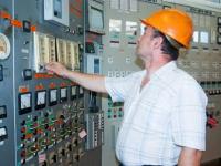 В подмосковном Протвино планируют строительство новой котельной