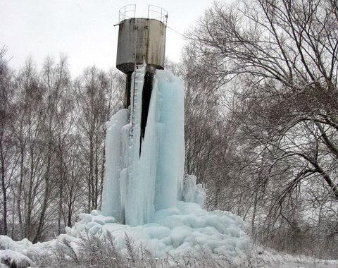 Жители трёх калужских поселений добились ремонта водоснабжения после обращения к Президенту РФ