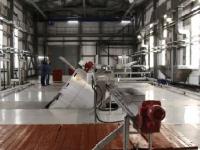 Завершен второй этап реконструкции правобережных очистных сооружений канализации г. Иркутска