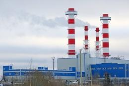 В свердловском филиале «Т Плюс» ответили на заявление о защите деловой репутации УК «Радомир-Инвест»