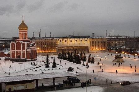 Нижний Тагил потратит 8 млн. руб. на второй этап поиска подземных вод