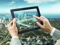 Иваново делает первые шаги в направлении внедрения технологий «умного города»