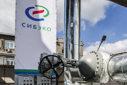 «Сибирская генерирующая компания» приобрела новосибирскую компанию СИБЭКО