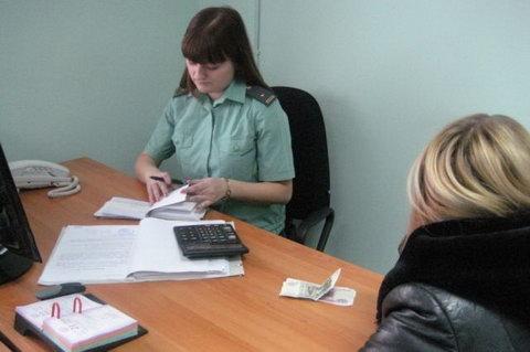 Красноярская домовладелица задолжала за коммунальные услуги более 1 млн. руб.