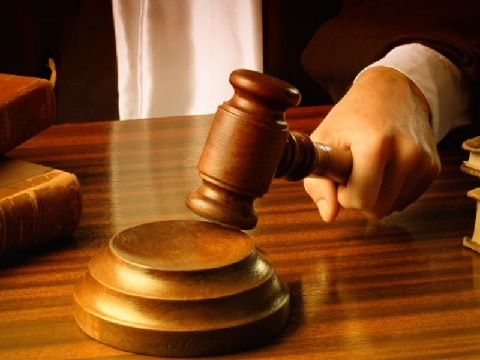 Суд обязал «Вимм-Биль-Данн» выплатить «Горводоканалу» Новосибирска 6,8 млн. руб.