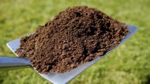 Водоканал Петрозаводска начал производить компост из осадка сточных вод