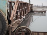 В Казани весной этого года начнется строительство цеха термомеханической обработки илового осадка