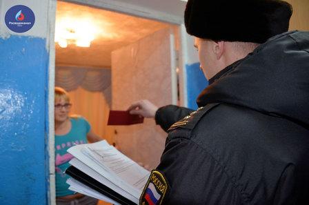 «Росводоканал Омск» совместно с судебными приставами взыскал более 200 млн руб. долгов