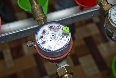В 2017 году в Кирове выявлено более 50 случаев самовольного подключения к сетям водоснабжения и водоотведения