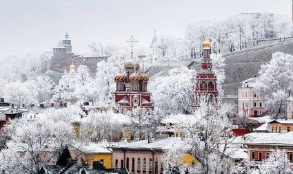 В Новгороде готовят референдум по отмене повышения тарифов на услуги ЖКХ