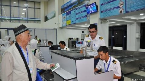 С 1 мая 2018 года в Узбекистане начнут действовать жесткие меры в отношении должников за коммунальные услуги