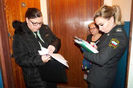 400 жителей Астраханской области лишили права выезжать из страны за долги водоканалу