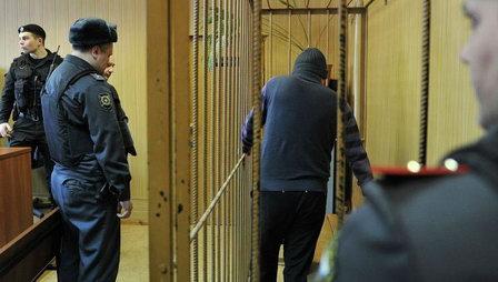 В Перми судят участников организованной группы, расхищавшей коммунальные платежи