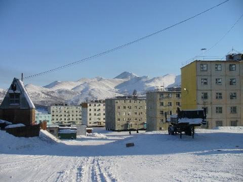 Для водоснабжения пос. Депутатский в Якутии построят новый водовод протяженностью 8,56 км