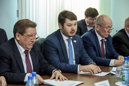 В Якутии расходы малого бизнеса на электроэнергию и коммунальные услуги снизились на 2,3 млрд. руб.