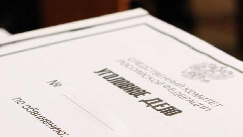 В суд направлено уголовное дело о мошенничестве с финансированием реконструкции очистных сооружений канализации Ростова-на-Дону