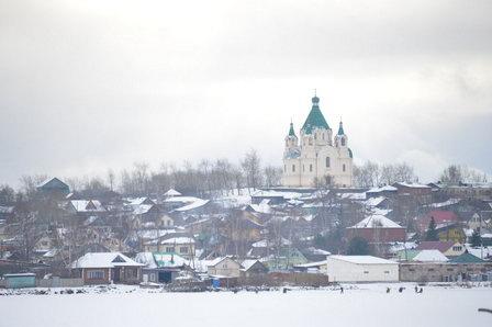 Концессионером объектов ВКХ Нижнего Тагила может стать Уральская водная компания