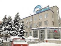 Задолженность перед «Нижегородским водоканалом» в рамках акции «В новый год без долгов» погасили около 1000 человек