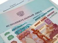 «Тюмень Водоканал» подает на должников до 3 тыс. судебных исков в месяц