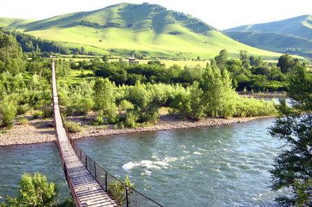 В Алтайском крае до конца года отремонтируют водозаборные скважины в 59 населённых пунктах