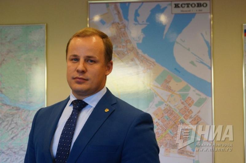 Следствие по взятке за проведение банкротства кстовского МУП