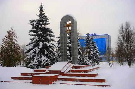 Обеспеченность жителей подмосковного Чехова качественной питьевой водой составила 97,2 %