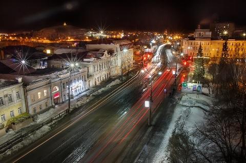 Власти Нижнего Тагила согласовали проект концессионного соглашения с Уральской водной компанией