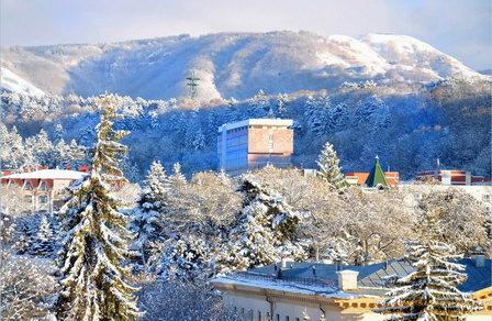 На Ставрополье на средства краевого бюджета модернизируют системы водоснабжения