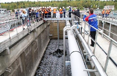 Карелия ежегодно будет получать из федерального бюджета 3 млрд. руб. на социально-экономическое развитие