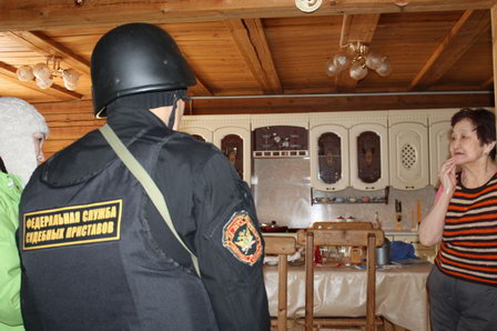 Коммунальные предприятия Саха-Якутия проведут акцию «Прощеные дни»