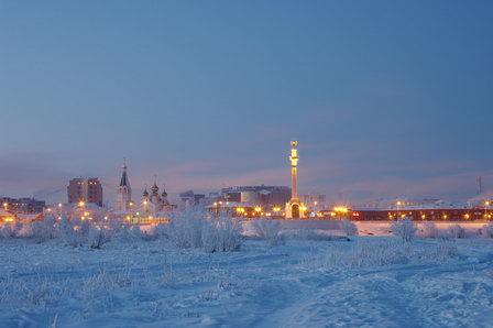 Одобрен проект актуализации схемы теплоснабжения г. Кемерово на период до 2033 года
