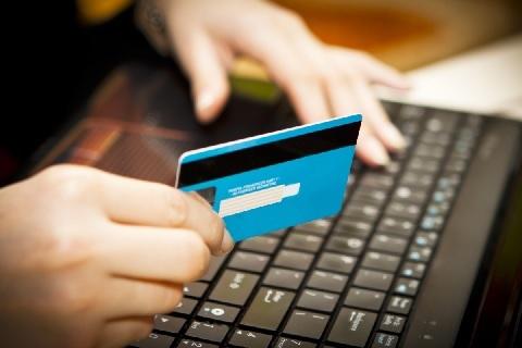 Водоканал Сочи запустил услугу по рассылке электронных квитанций