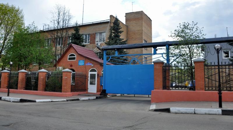По требованию Балашихинского водоканала ООО «Первая строительная компания» внесена в реестр недобросовестных поставщиков