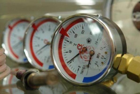 «Белгородская генерация» установила две тысячи антимагнитных пломб на счетчики горячего водоснабжения