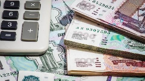 Водоканал Екатеринбурга привлекает к борьбе с должниками коллекторов