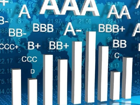 Российские коммунальные системы  получили от АКРА кредитный рейтинг A-(RU) со «стабильным» прогнозом