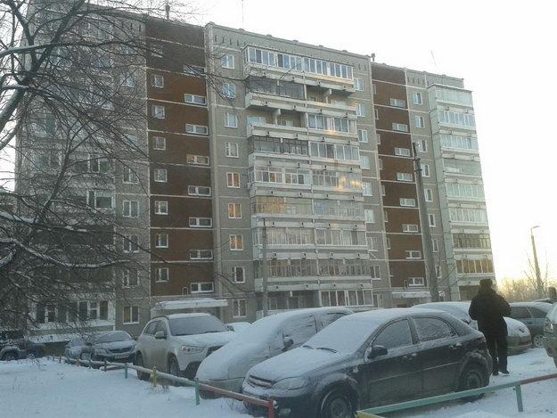 Екатеринбургский микрорайон Птицефабрики переведут на централизованное водоснабжение
