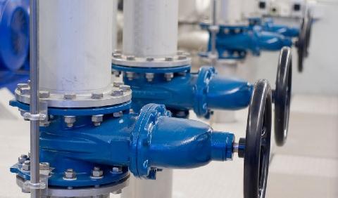 В 2018 году чистую воду из Восточной системы водоснабжения будут получать около 1,1 млн. жителей Подмосковья