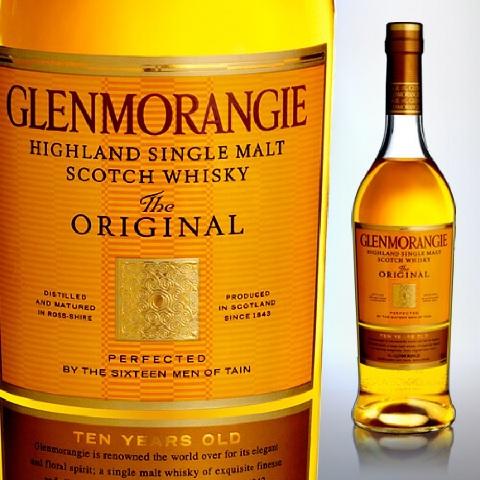 Производитель виски Glenmorangie построил очистные сооружения на основе мембранного биореактора