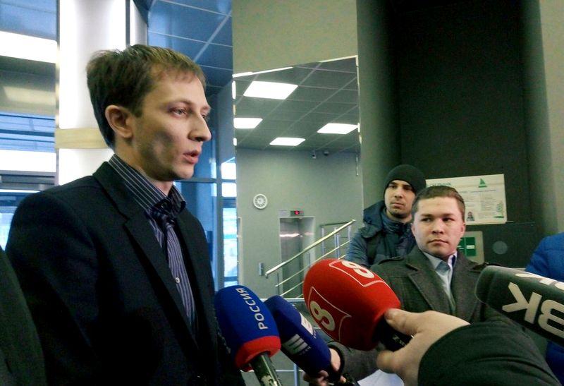В Красноярске жители многоэтажных домов переходят на прямые расчёты с ресурсоснабжающими компаниями