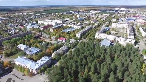 Объекты горячего водоснабжения и теплоснабжения Печорского района Республики Коми переданы в концессию частным компаниям