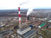«Т Плюс» отсудила у перепродавцов теплоэнергии в Пензе 701 млн. руб.