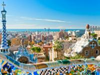 В сточных водах Барселоны обнаружено самое большое среди европейских городов количество кокаина