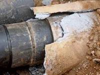 Водоканал Хабаровска впервые применил бестраншейный метод реконструкции канализационной сети