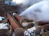 На модернизацию систем водоснабжения и теплоснабжения Украины требуется 22 млрд. долларов