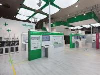 В сфере теплоснабжения Набережных Челнов будет внедрена «умная» система Termis от Schneider Electric